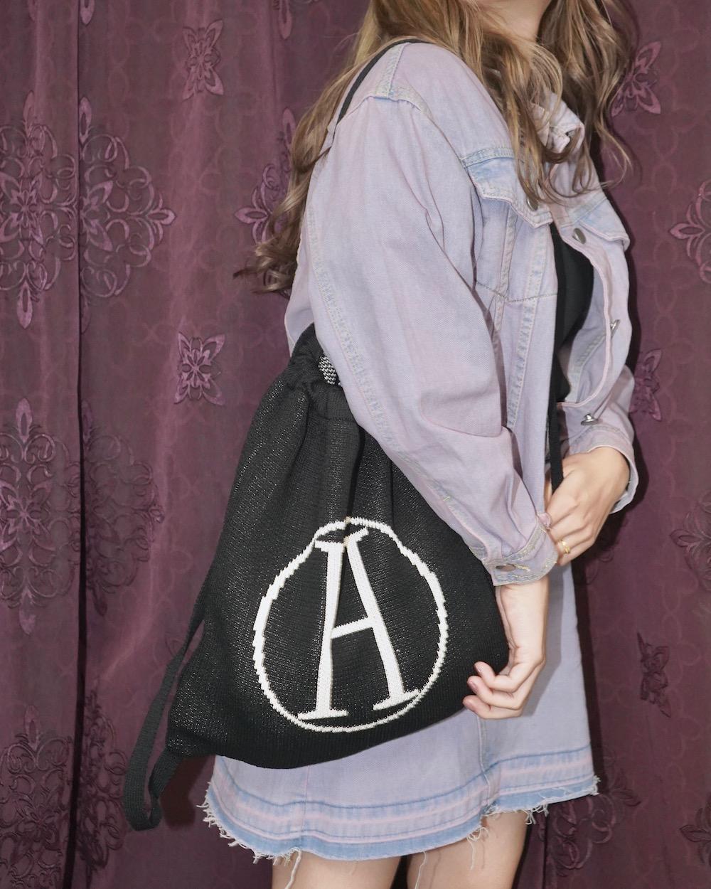 Purple Denim Jacket+Skirt 2P SET UP