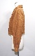 Corduroy Jacket+Skirt 2P SET UP (light brown)