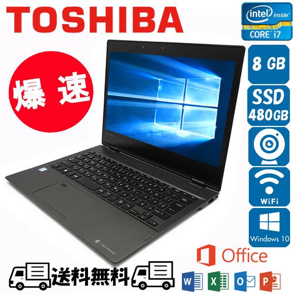 TOSHIBA PV82BMP-NJA