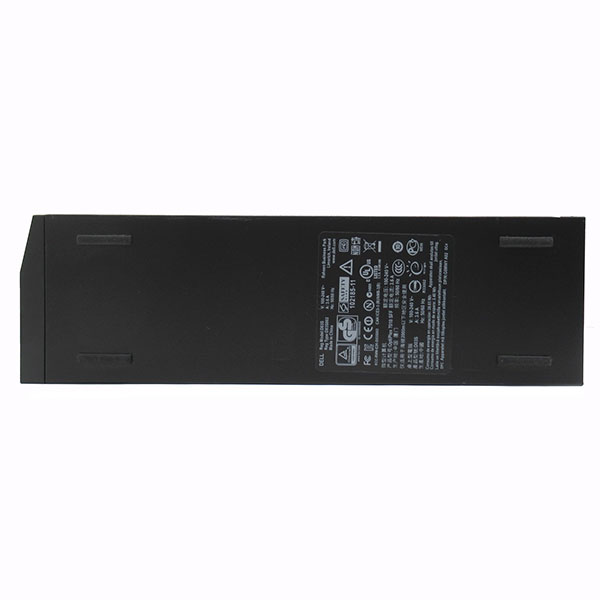 HP/DELL 液晶モニター+PC本体セット