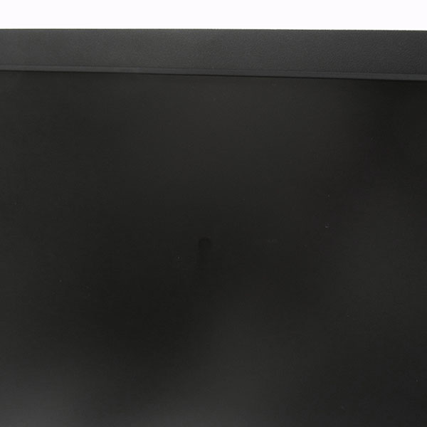 HP Pro Display P19A 液晶モニター