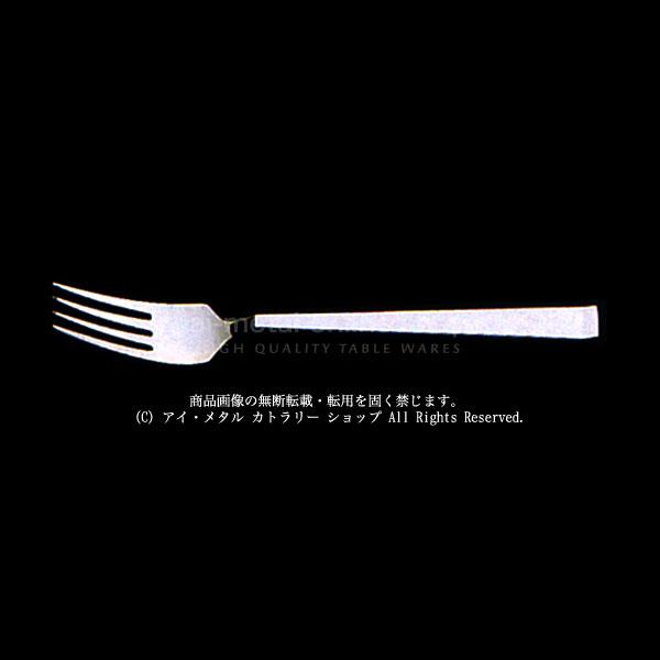 LUCKYWOOD(ラッキーウッド)18-10 TIROL(チロル)テーブル(ディナー)フォーク