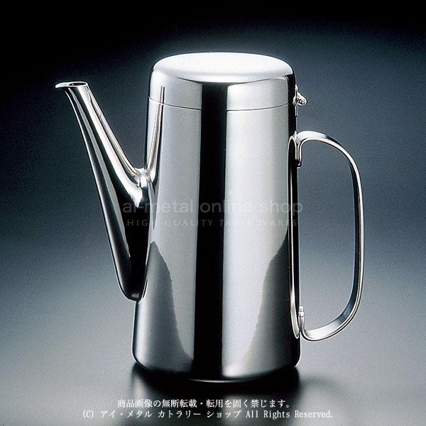 YAMACO(ヤマコ)RICH(リッチ)ウォーターピッチャー1.8リットル