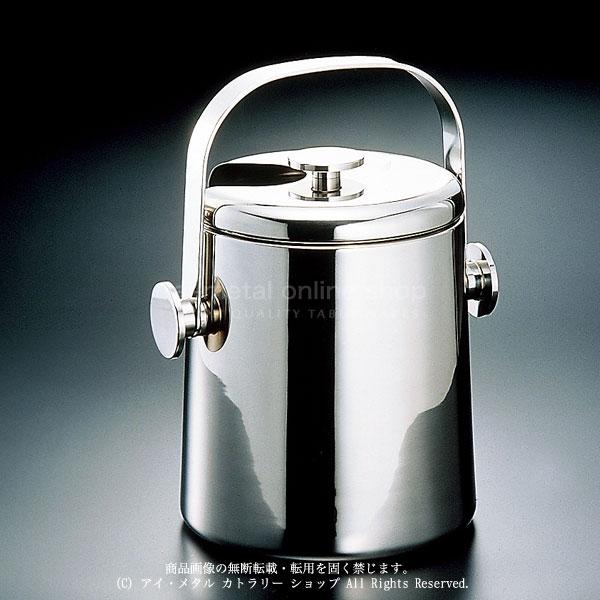 YAMACO(ヤマコ)RICH(リッチ)ワイン・シャンパンクーラー5.8リットル