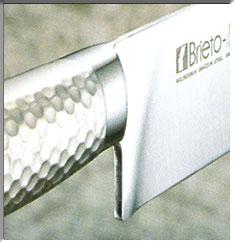Brieto(ブライト)M11PRO ペアリング(パーリング)ナイフ 90mm