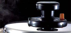 200VIH他オール熱源対応日本製三層鋼調理鍋シリーズ EXTRA(エクストラ)両手鍋20cm