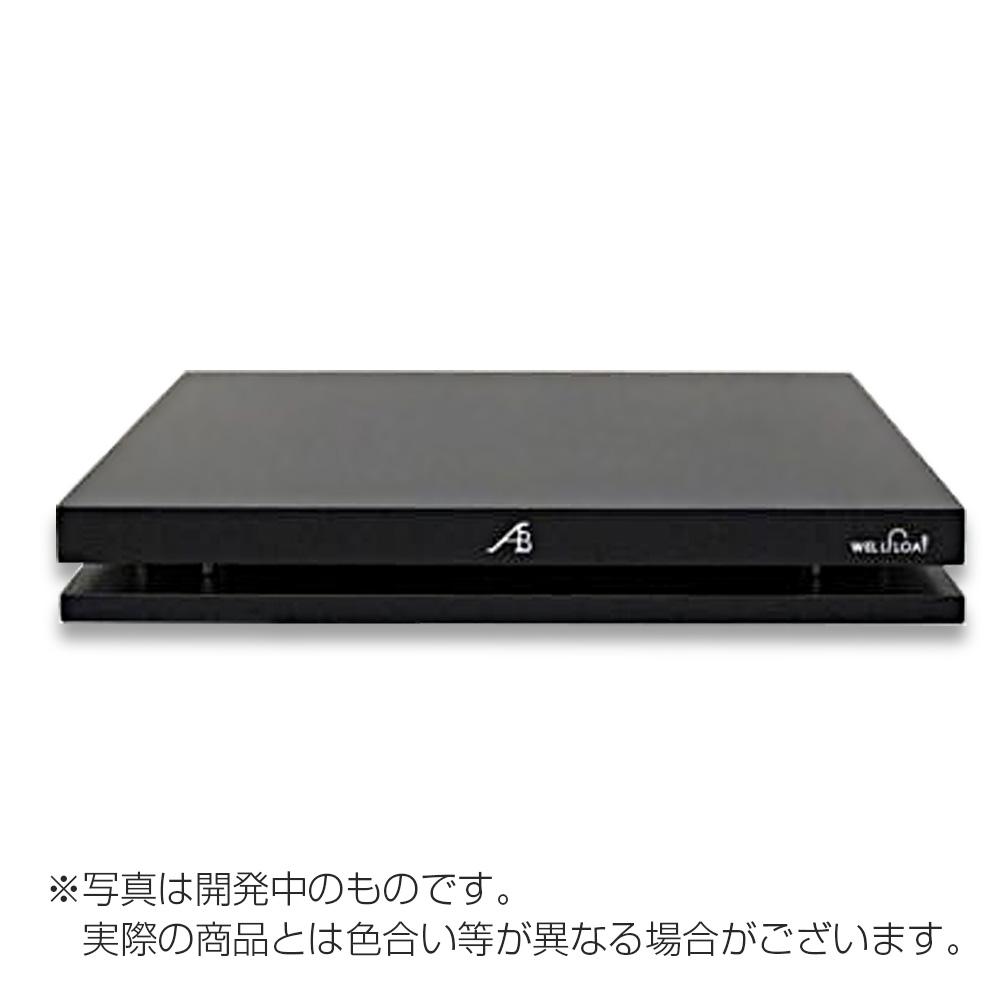 AIRBOW - WFB-For-Analogue4757HD(470×570mm・高さ約58mm/フルコンメカモデル/耐荷重300kg・1台)