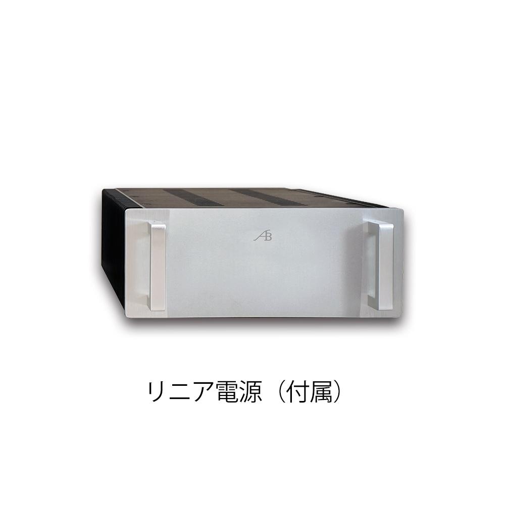 AIRBOW - Enterprise S(ミュージックPC・i7・ハイエンドモデル)