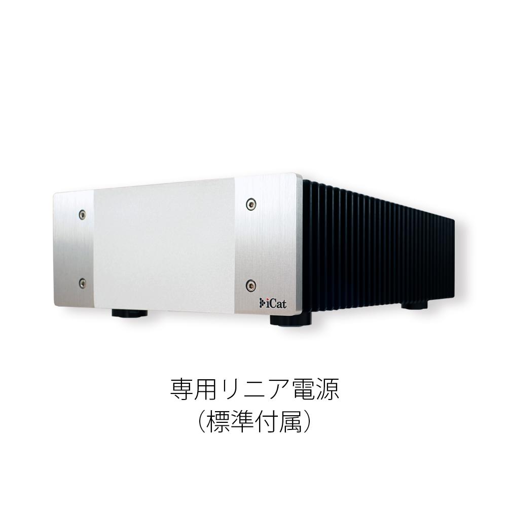 AIRBOW - Enterprise2 RME(ミュージックPC・ハイエンドモデル・RMEボード搭載)