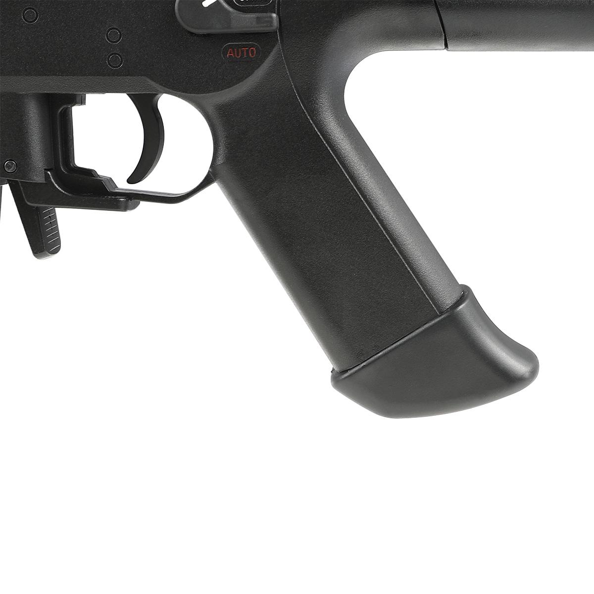 【同梱不可】 SRC H&K XM8 フルサイズ電動ガン NV Desert (JP Ver.) 【配送業者:佐川急便限定】