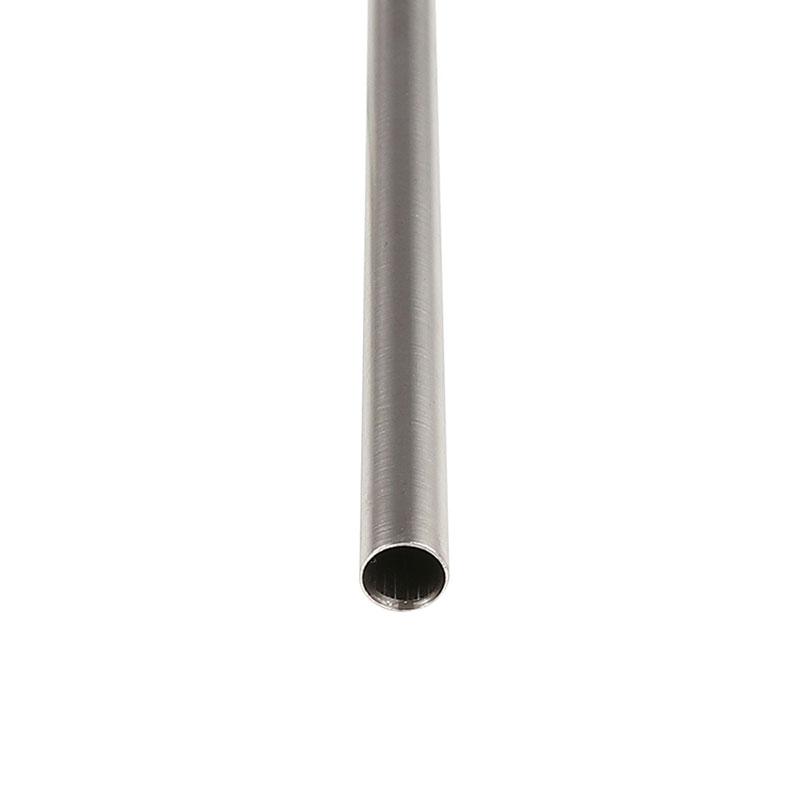 T-N.T. APS-X HOP-UP CNCレトロフィットキット 345mm/KSC MP9 GBB対応 GD