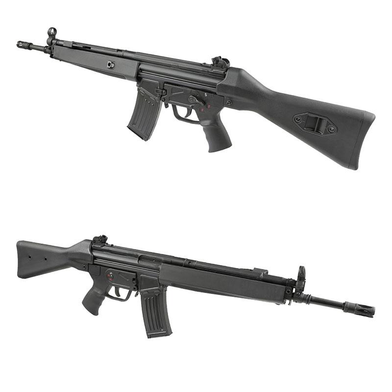 【同梱不可】 LCT HK33A2 AEG (JP Ver.)【配送業者:佐川急便限定】