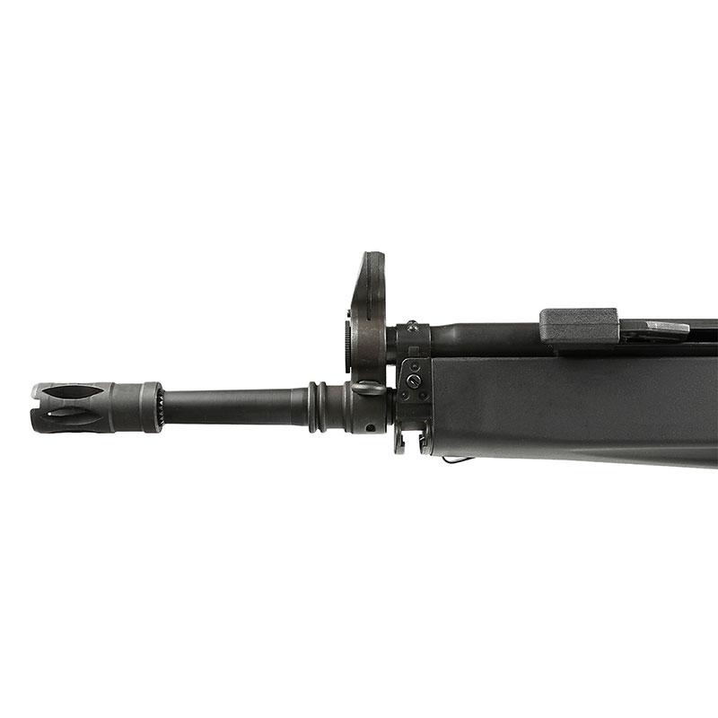 【同梱不可】 LCT HK33A3 AEG (JP Ver.)【配送業者:佐川急便限定】