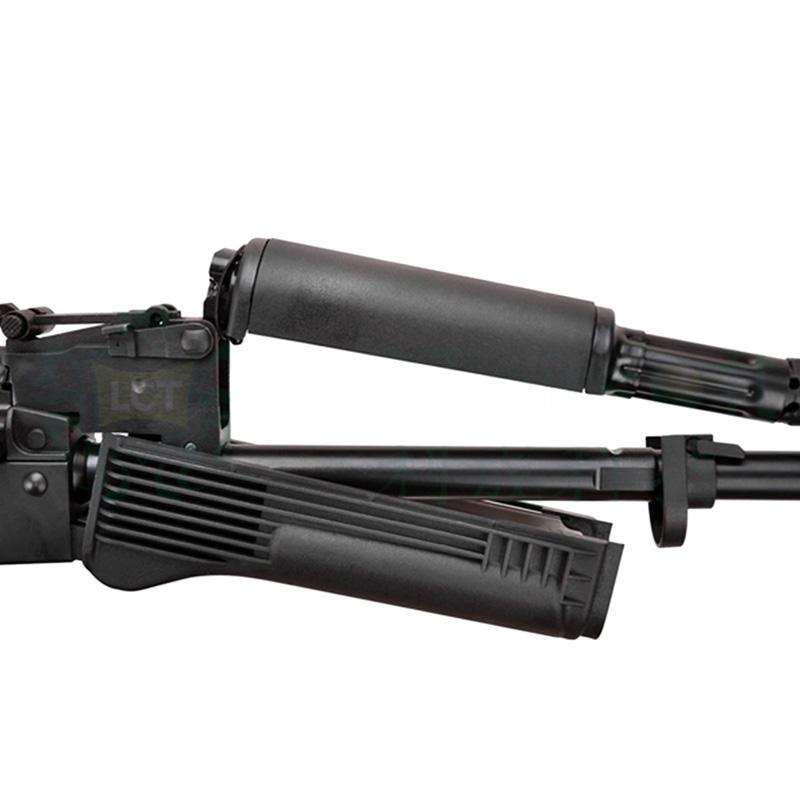 LCT LCK105 AEG (EBB/JP Ver.)