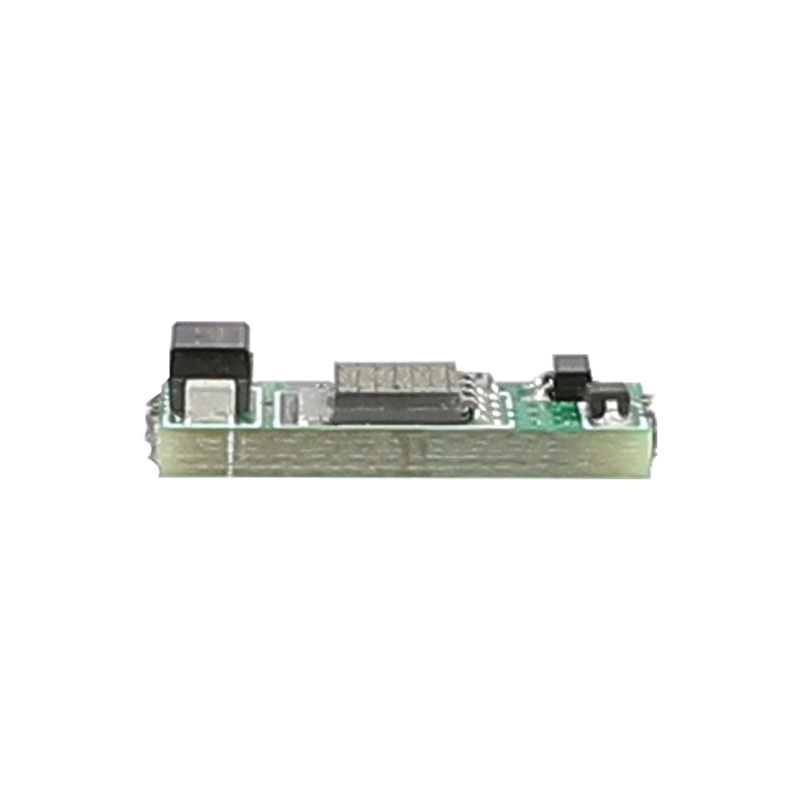XCORTECH XET304-Nano MOSFET