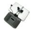 AIRSTAGE  DJI  MINI 2用 拡張ホルダー 【グレー】DJI  Mavic Air2にも【DJI RC-N1送信機用】
