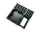 AIRSTAGE BETAFPV  65シリーズ用 ボックス【ブラック】【バッテリー32本収納可能】