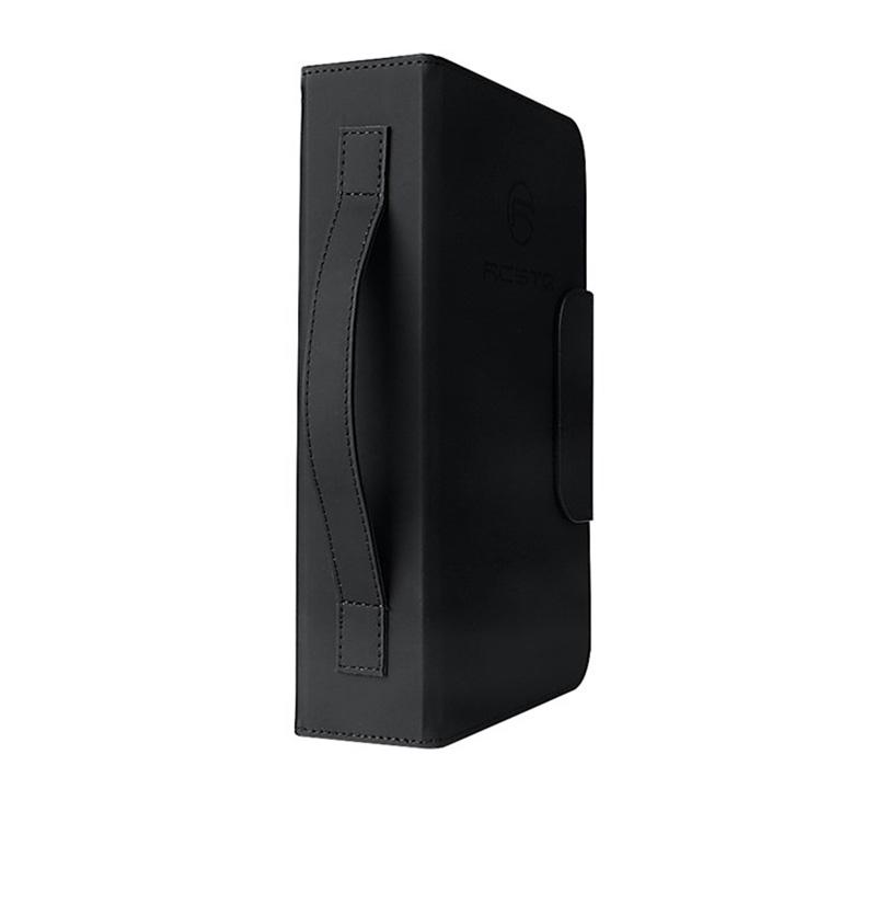 Nancy DJI FPV(2.4Ghz)   アクセサリー用 キャリングケース