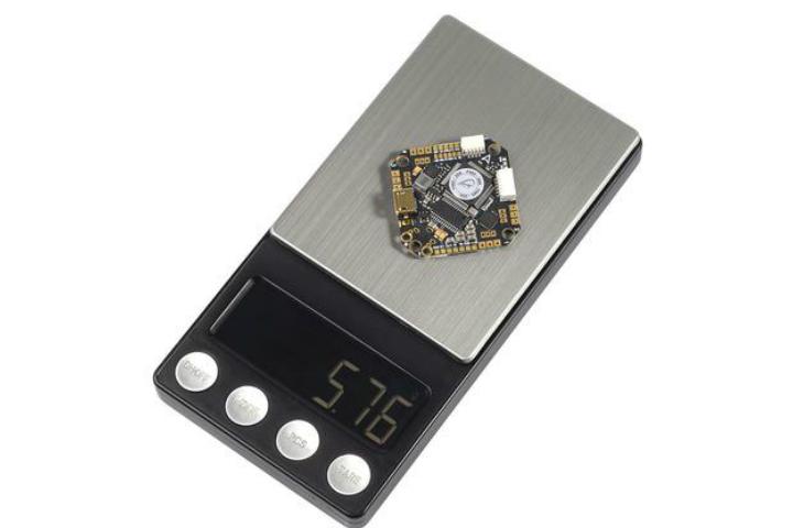 BETAFPV Beta95X V3 ブラシレスフライトコントローラー F4052-4S AIO20A(BLHELI_32)V4