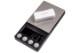 BETAFPV 65x HD チャージャー BT2.0 1S Charder and Voltage Tester【V2】 小型 ドローン用 レース