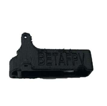 BETAFPV Beta85X 95X パーツ 3DPrint for GoPro(3parts)
