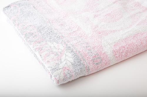 【オンラインショップ限定販売】ビックバスタオル