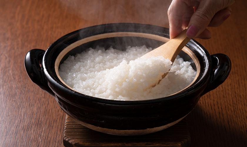 特別栽培米 上越産こしひかり 5kg