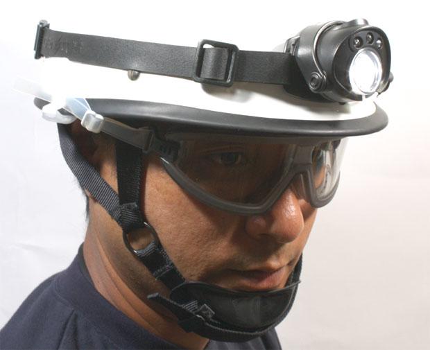 スーパーワイドゴーグル GL-93C(小型) マスク併用可能【トーアボージン/保護めがね/保護メガネ/救急活動/工場/バイク/スポーツ】