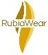 【Rubia Wear】 ショート レッグウォーマー 大人用