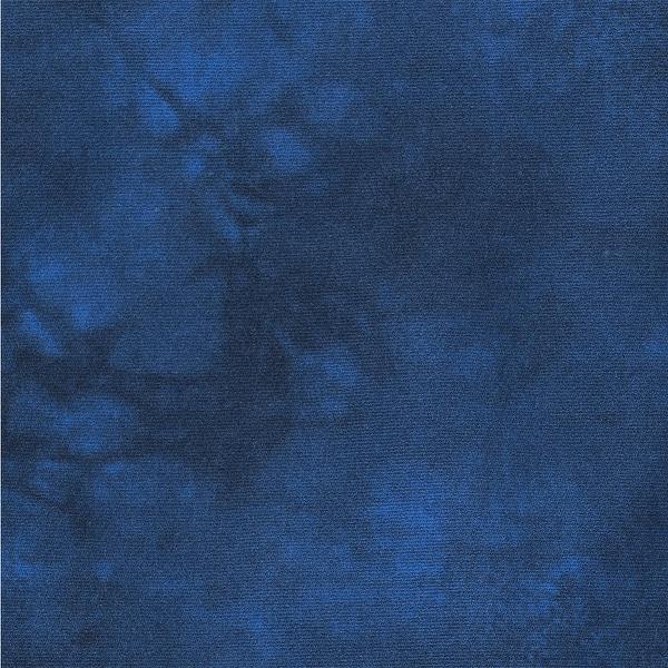 【チャコット】×【NOZOMI IIJIMA】ロングスリーブレオタード 3902