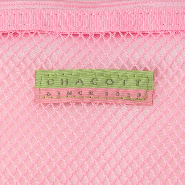 【チャコット】 ロールケース 0009
