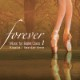 【レッスン用CD】 後藤幸子 Sachiko Goto  'forever' Music for Ballet Class 1