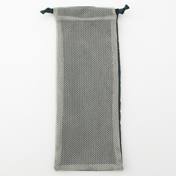 【チャコット】 メッシュ巾着S 0011
