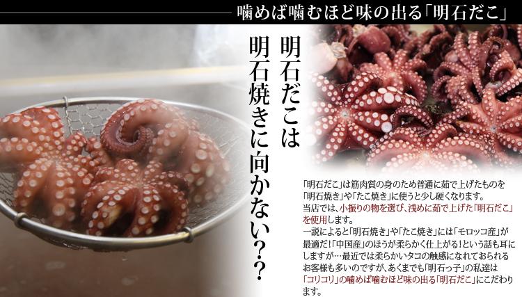 【送料無料】九条ねぎの明石玉12皿ビッグセット