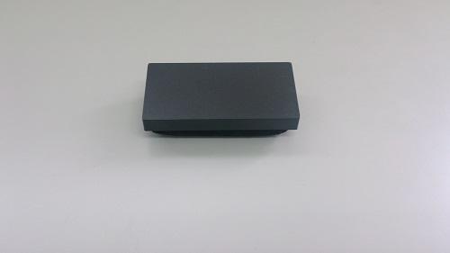 黒板消し 小サイズ(4cmx8cm)