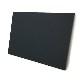 チョークボード(木製)黒色/ 90cm x150 cm x 厚み2.5cm  重さ約5kg