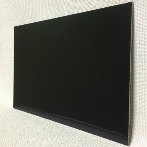 『枠無し』パネル(加工用)【30〜59cm x 45〜89cm】 厚み:約3.3mm *マーカー用