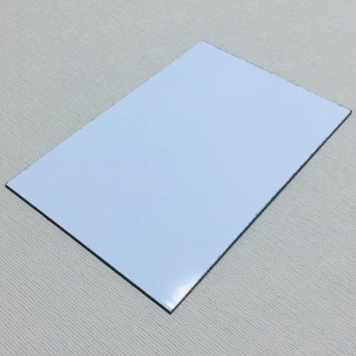『枠無し』パネル(加工用)【45〜89cm x 90〜119cm】 厚み:約3.3mm *マーカー用