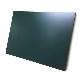 マーカーボード(木製) 緑色 / (30cm〜45cm) x (30cm〜45cm) x 厚み2.1cm