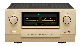 ACCUPHASE E-800 (下取機種 ACCUPHASE E-650 )