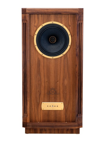 TANNOY Turnberry/GR ペア