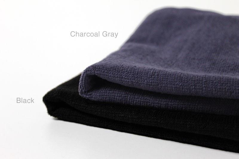 【泉州タオル】 究極のサロンタオル 業務用 カラーフェイスタオル 220匁 (日本製) 同色12枚セット