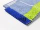adidas アディダス マフラータオル ( スリムスポーツタオル ) ルナーク 約15×120cm 抗菌防臭加工