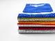 adidas アディダス マフラータオル ( スリムスポーツタオル ) プレジー 約15×120cm 抗菌防臭加工