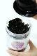 K-40 化粧箱入 広島産かき味付け海苔 汐紫(しおむらさき) 4本詰