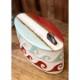 セラミックボックス[SurfBoard Wave Box]