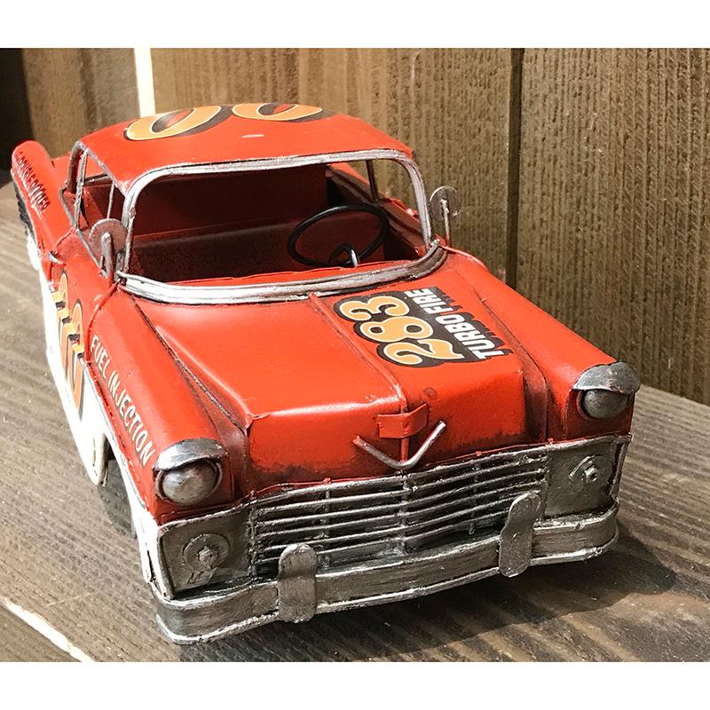 ヴィンテージカー[Racing 00]