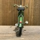 グッドオールド[Messenger Bicycle GR]