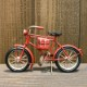 グッドオールド[Messenger Bicycle RD]