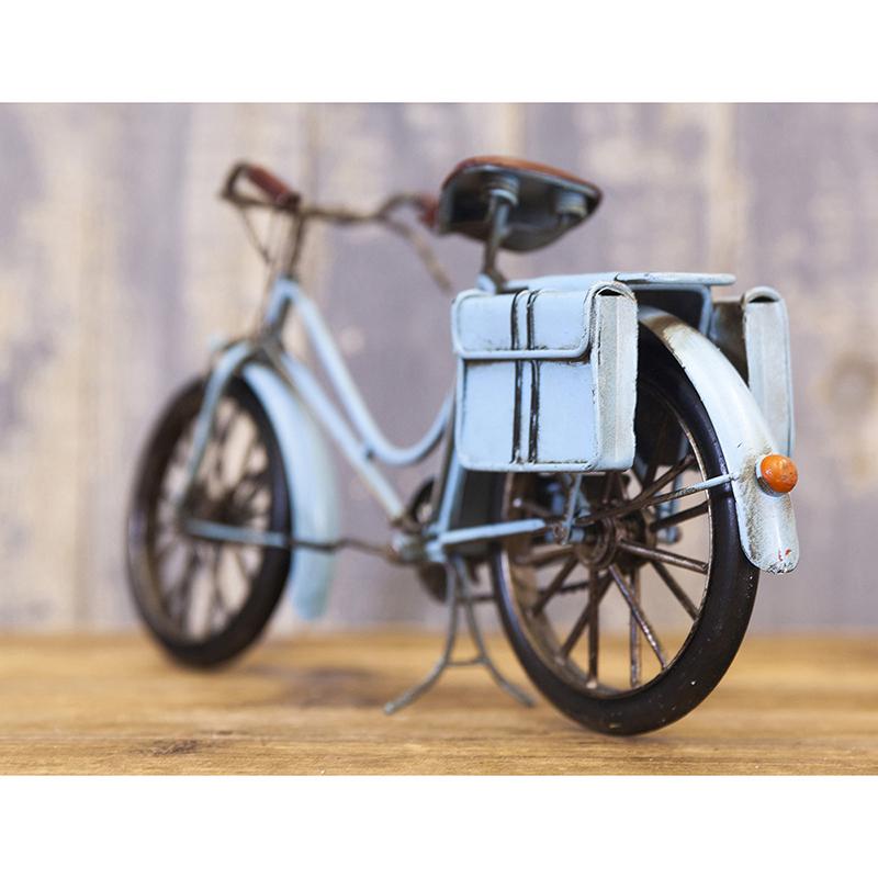 グッドオールド[Bicycle BL]